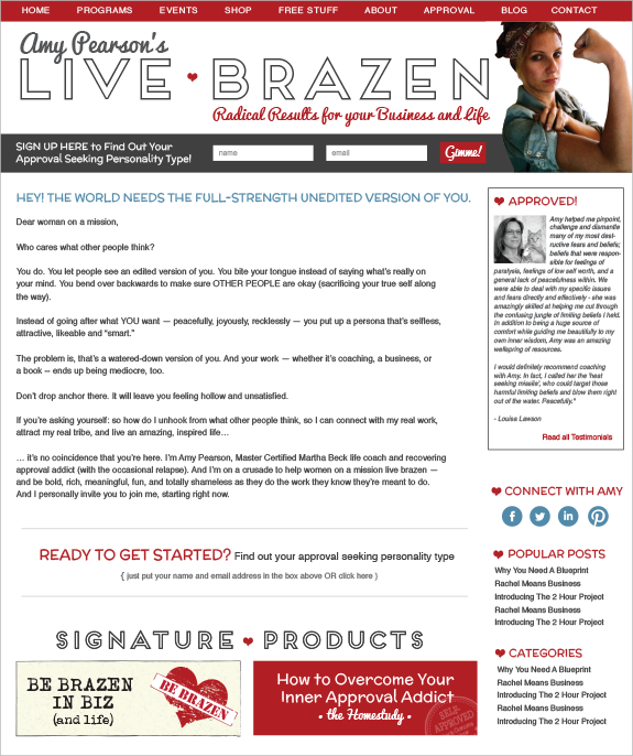 live-brazen-newest-copy