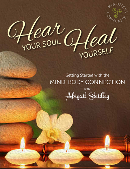 Heal-your-soul-ebook-1
