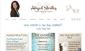 AbigailSteidley.com