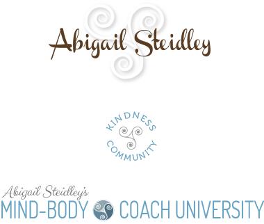 abigail-logos