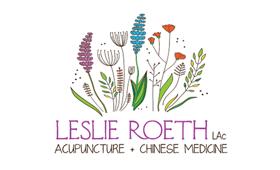 Leslie Roeth