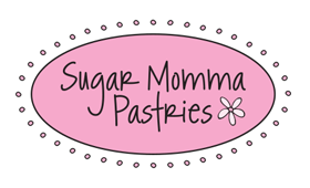 Sugarmomma Pastries