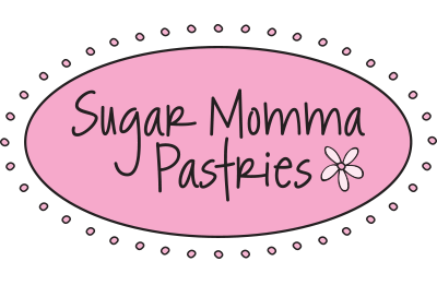sugar-momma-logo