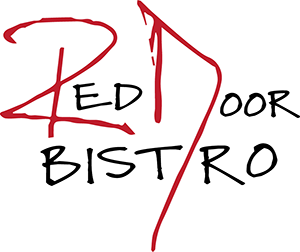 Red-Door-Bistro-Logo-rgb