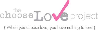 choose-love-logo