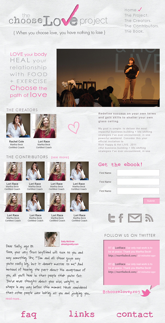 choose-love-web