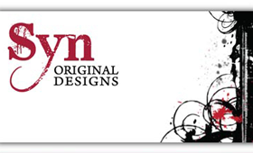 Syn Original Designs