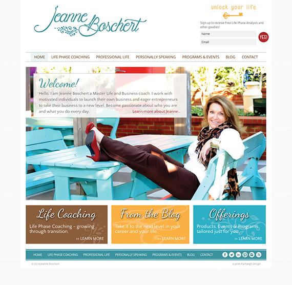 jeanne-web