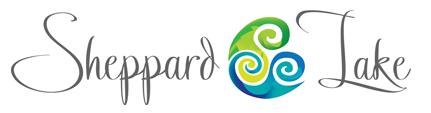 sheppard-logo